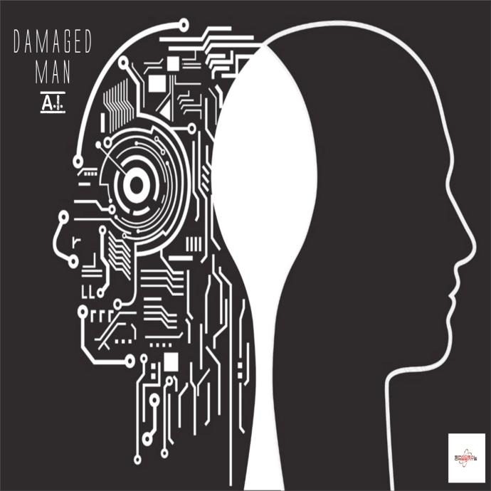 Damaged-Man---A.I-